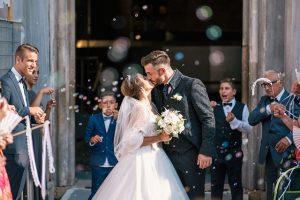garnitur-na-wesele-dla-mezczyzny